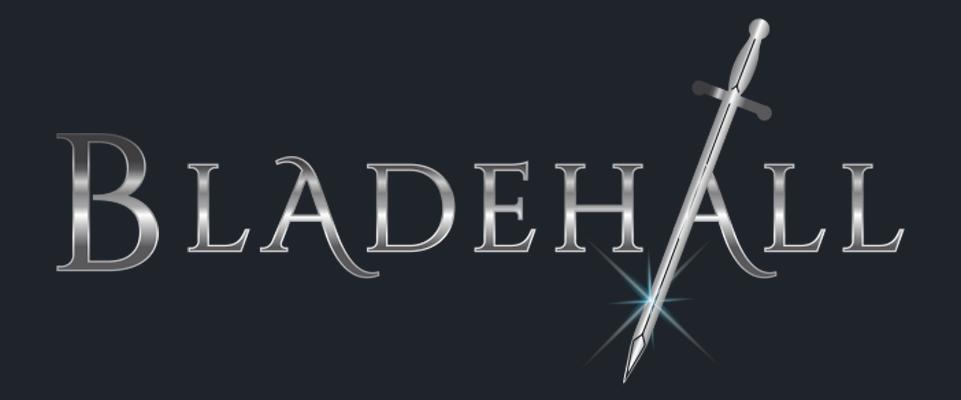 Bladehall