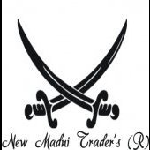New Madni Traders